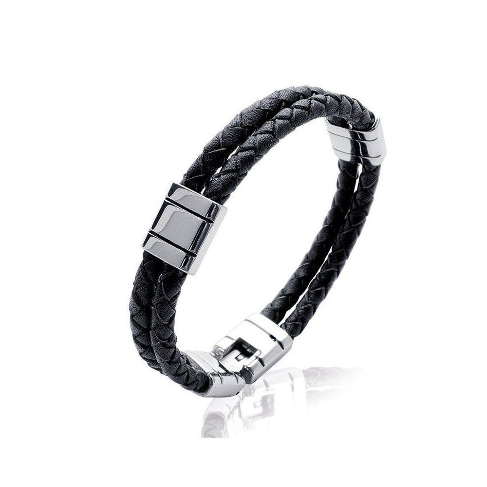 Bracelet Andrew  pour Homme
