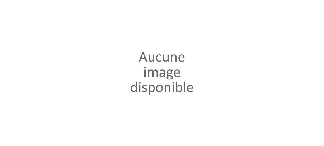Bague malachite